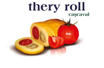 Thery Roll