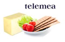 Telemea Therezia
